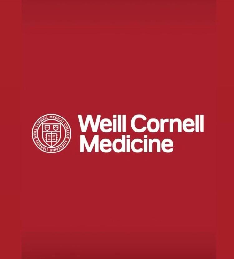Weill Cornell Medicine Releases Scheduling Changes