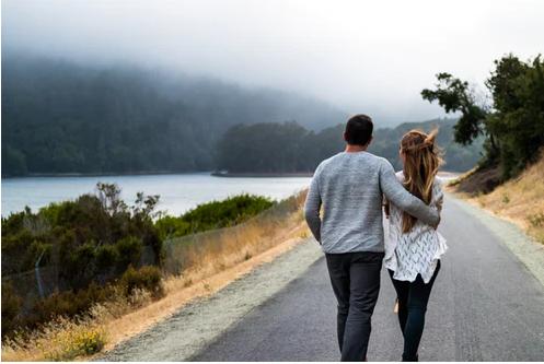 Wise Living, CouplesWho Plan