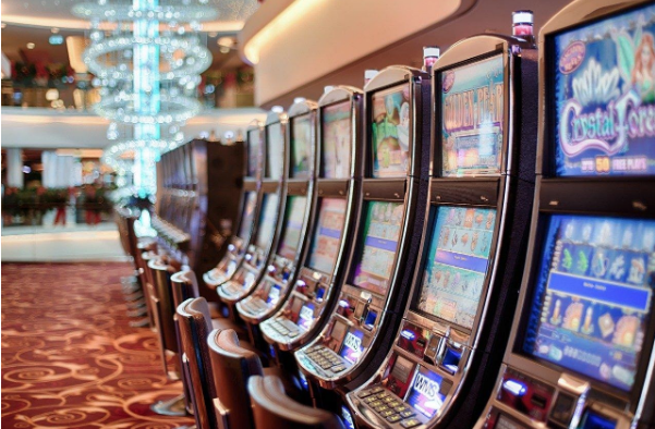 An Overview of the Casinos in New York City