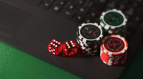 What Does NYC Think About Online Gambling?