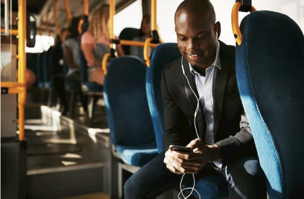 Why You Should Book an Employee Shuttle Service for Your Business