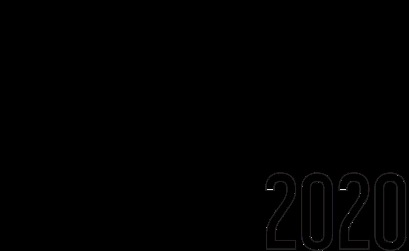 Time Square Fashion Week 2020
