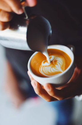 8 Fun Ways To Make Your Cup of Coffee Way More Interesting