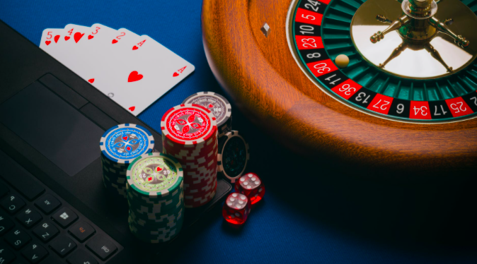 Best New York Casinos to Visit in 2021