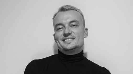 From Russia with Love – A Sit Down with Dmitry Irshinskiy of FEKKAI