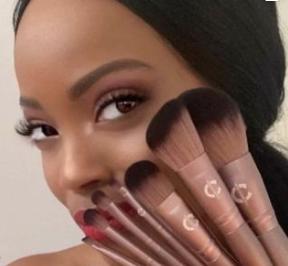 Hawa Cosmetics Flawless Coverage