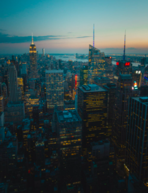 5 Things That Make Doing Business in NYC Unique