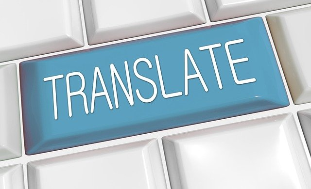 What Are the Qualities of a Professional Transcriber?