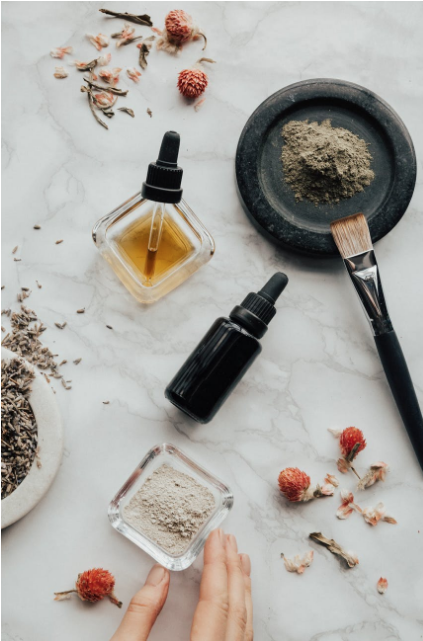 Explore What CBD Oils Are and How They Can Help Your Pain