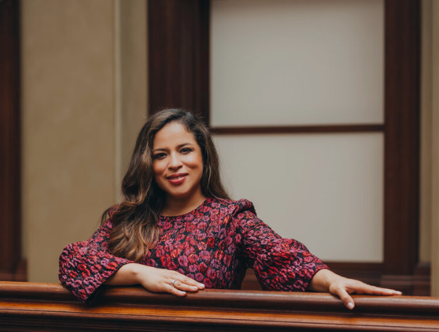 The Real New York: Viviana Addo launches global real estate investment consultancy VMCASA