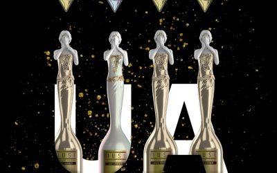 Universal Admedia, Earn 3 GOLD, 1 Platinum