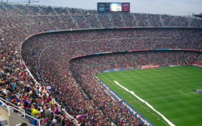Big Sporting Events Worth Traveling For