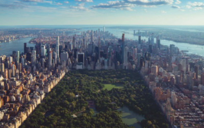 Updated NYC Moving Guide for 2021