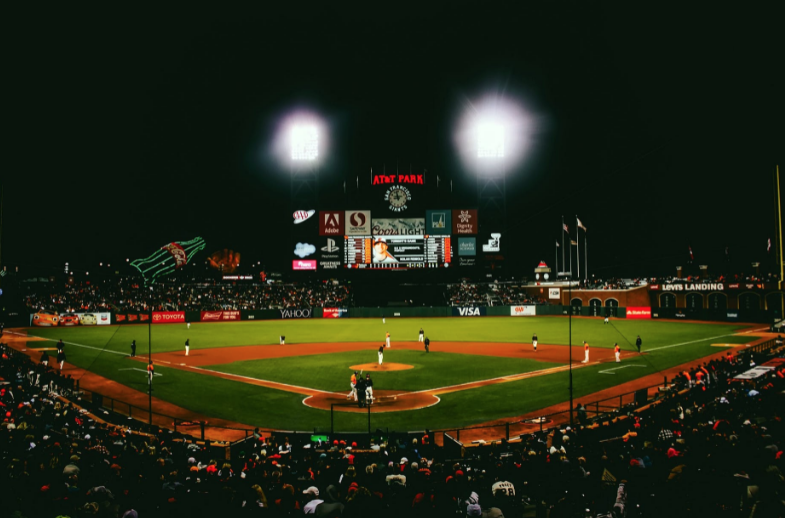 Sports betting in New York: here's what you need to know